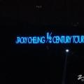 JACK CHEUNG 1/2 CENTURY TOUR CHANG ZHOU