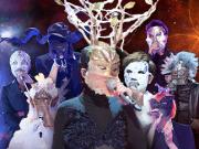 20150830:补位唱将刮起古典风 李克勤回归加入猜评团