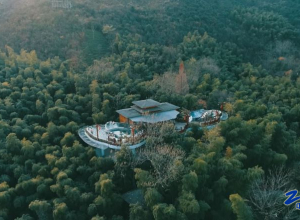 张克勤:加强生态公益林建设和?;? width=