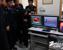 学习视频剪辑软件