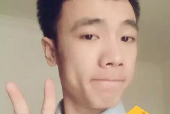 网友 吴中小哥