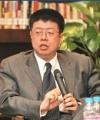 张颐武:六中全会凸显了未来发展的新视角