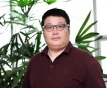 """做最好的自己--记""""创生控股""""原副总裁钱晓锦"""