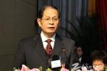 杨春龙在武进区政协十二届四次会议上作工作报告