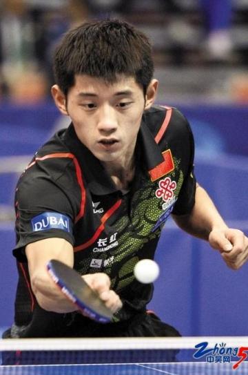 【乒乓球冷知识】乒乓球套胶保质期是多长?