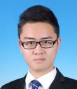 张宇轩律师