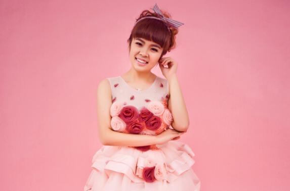 网友 Xue_Xue^_^