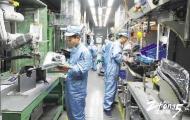 孟河汽配:从夫妻老婆式作坊到进驻工业园
