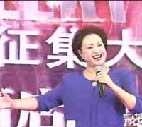 中国达人秀常州站精彩集锦20120928