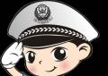【高新警察故事】李皓:耗时一月千里追捕嫌犯