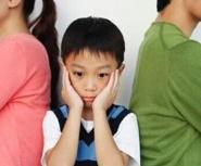 """孩子隱藏的""""心理疲勞"""""""