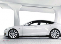 新能源汽车比得过燃油车?