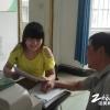 陈璐霏:青春路上的践行者