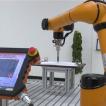 【百企百村百校行】常州两家机器人企业斩获恰佩克奖