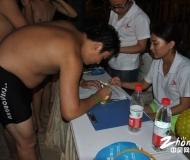 鲁布拉水世界游客兑换迪诺币