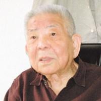 日本人2次经历核爆遭英节目调侃 纪录片上映