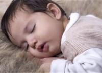 为什么寒假不让娃睡懒觉?
