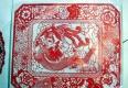 庆建党90周年我市101件工艺美术精品集中展示
