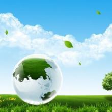 维尔利:让环境更怡人,让生活更美好