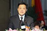 陆小玉在武进区政协十二届四次会议上作提案工作报