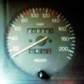 二手车市场存猫腻:百十块钱修改行驶里程