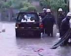 视频:街道社区齐动手