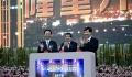 2011中国常州科技经贸洽谈会今开幕