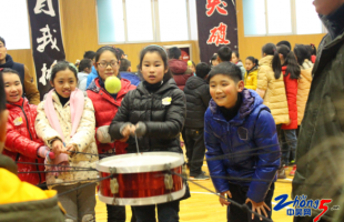 北京师范大学常州附属学校