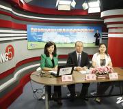 工商银行常州分行纪委书记戴政等走进中吴网
