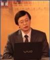 陈少峰:建设文化强国是对国内外的宣示