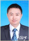 江苏银行理财师
