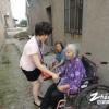 江文娟:居民的贴心人