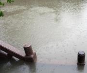 雨情和水位
