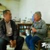 李志波:扎根基层 服务百姓