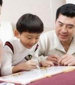 影響孩子專注力的有幾大因素