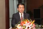 区十四届人大四次会议举行第二次全体会议
