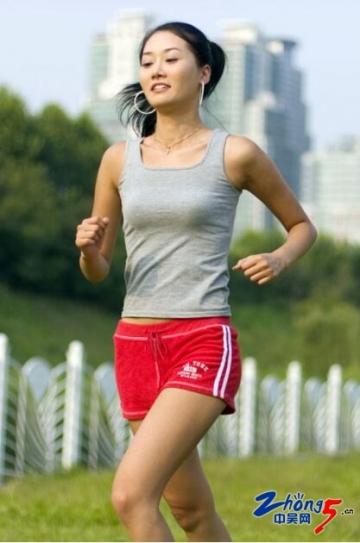 晨跑和夜跑,给你的生活带来了啥变化