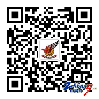 飞鹰篮球训练公众号二维码 12cm.jpg