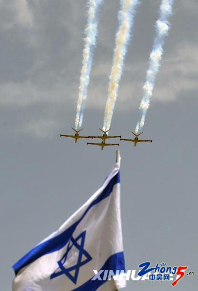 以色列独立纪念1.jpg
