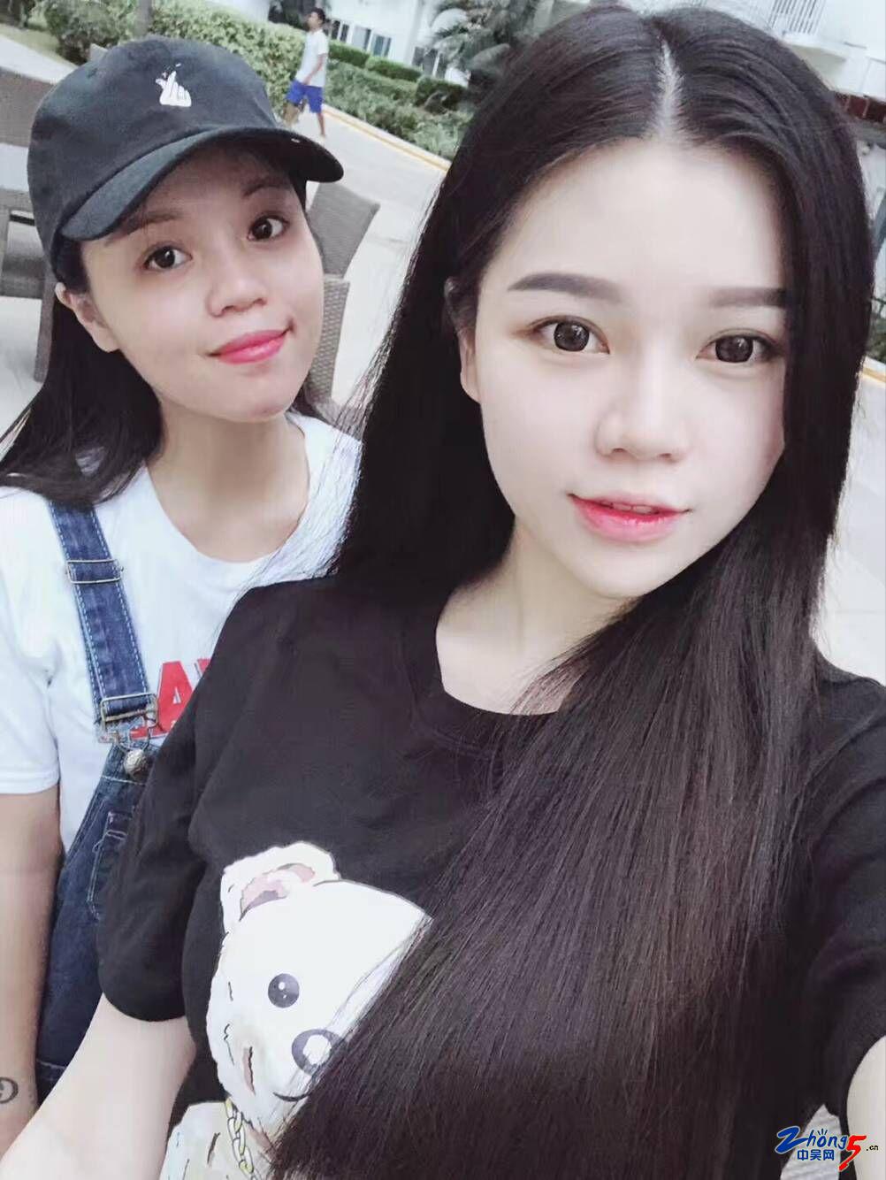 QQ图片20180529135700.jpg