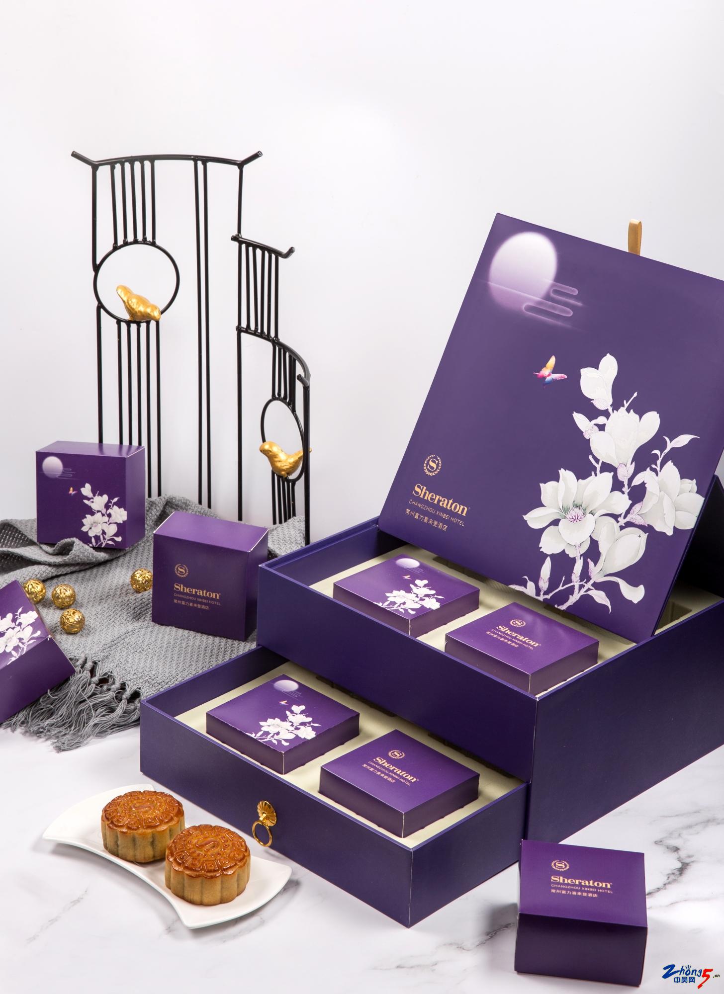 198紫.jpg