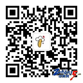 微信图片_201808081444263.jpg