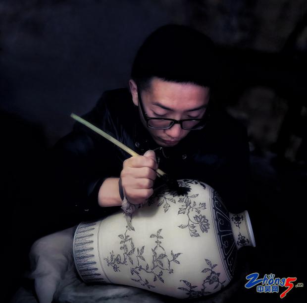 《专注》 华为M10 杨文清.JPG