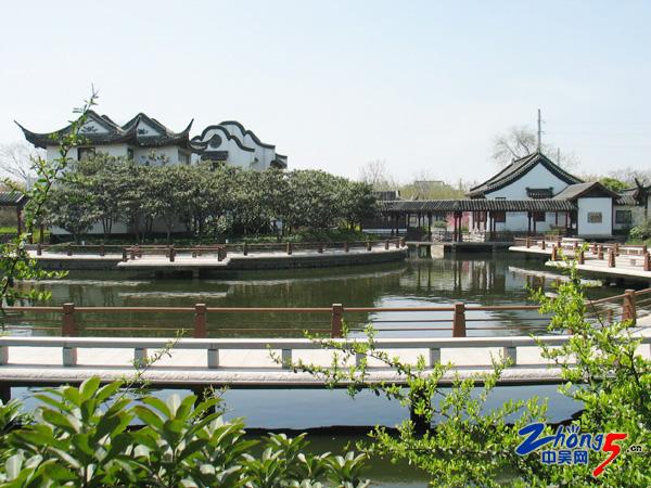 荆川公园.jpg