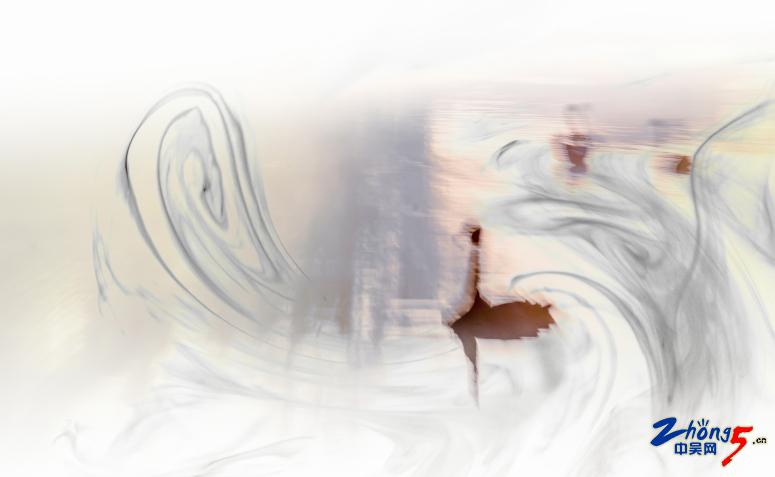 《韵律》 张忠(60年)  13851377578   江苏省扬州市邗江区四望亭路399号旺庭公馆二期.jpg