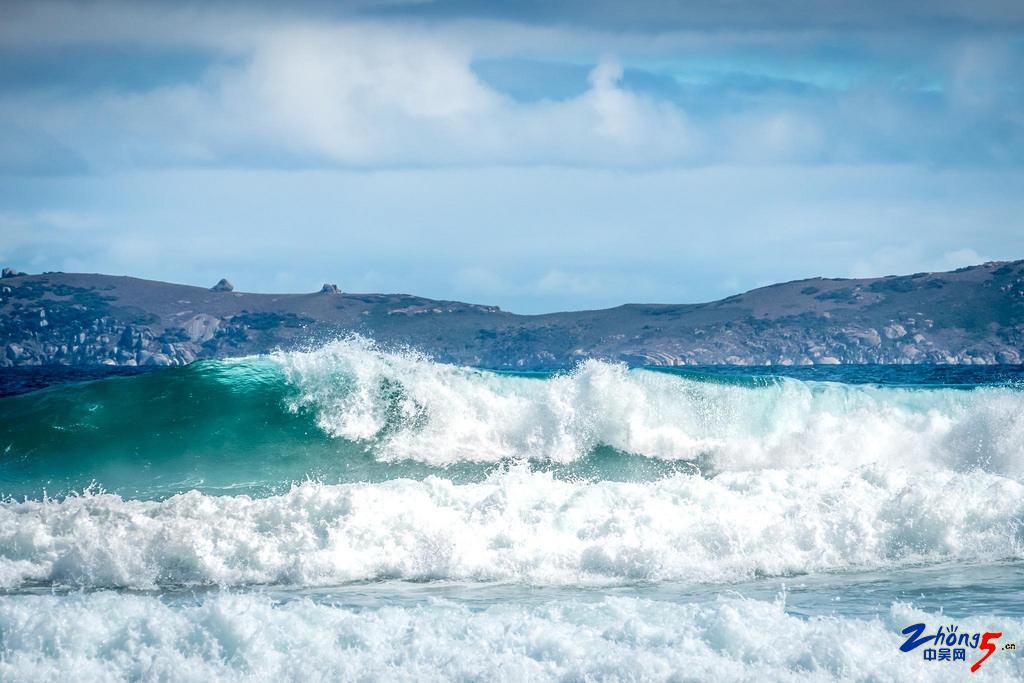 沙滩 (6).jpg