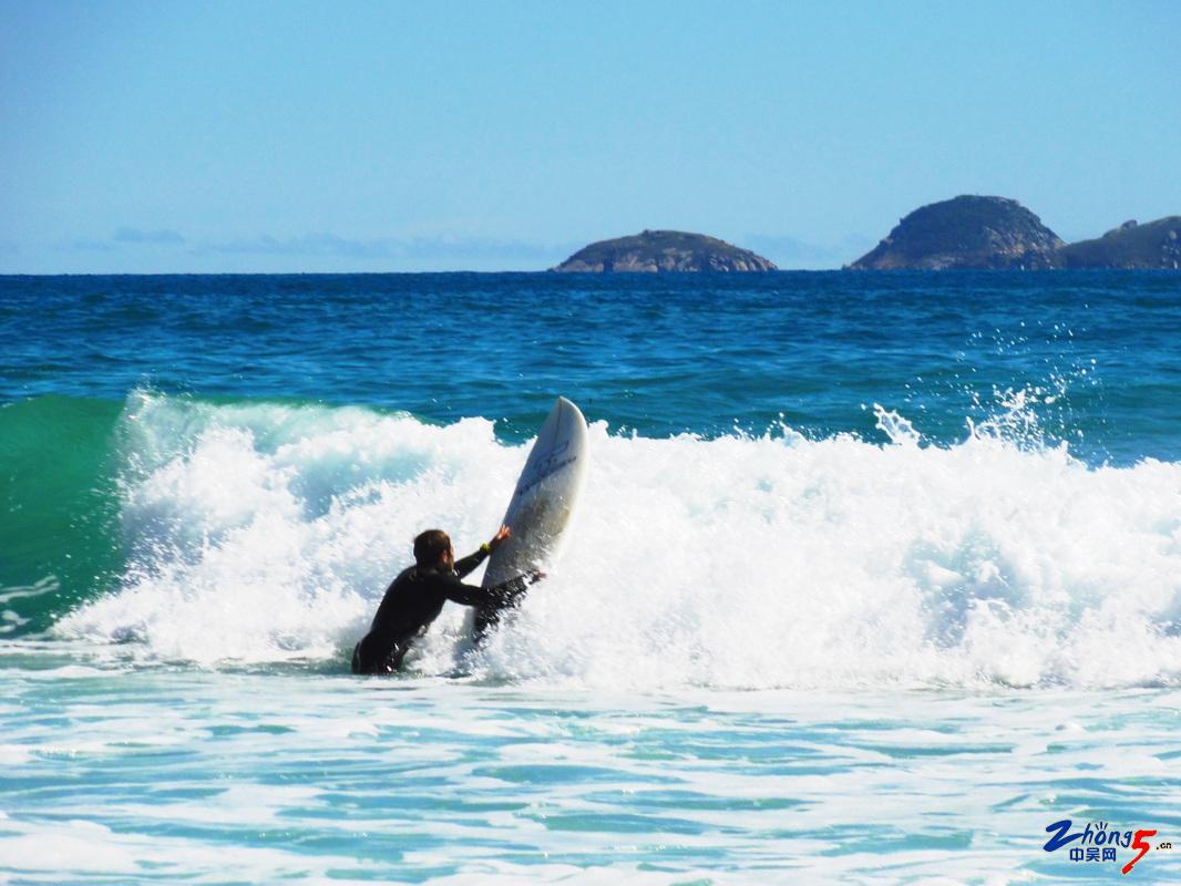 沙滩 (7).jpg