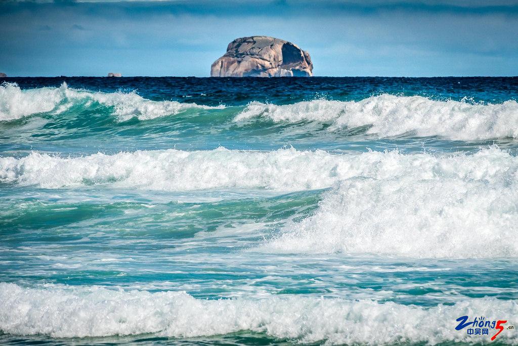 沙滩 (8).jpg