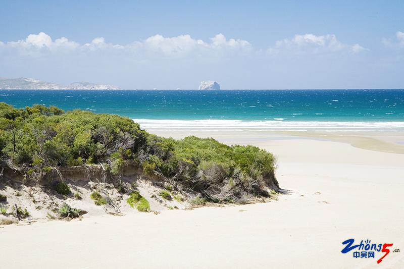 沙滩 (12).jpg