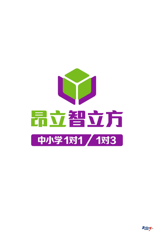 侧屏—logo.jpg
